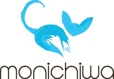 Monichiwa - Hodowla kotów orientalnych